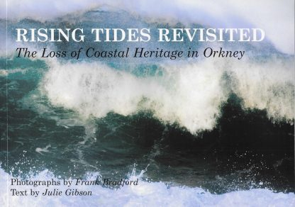 Rising Tides Book