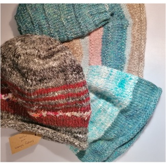 Simply Woven & More